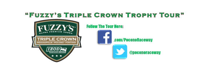 Fuzzy's Triple Crown Tour_WEB