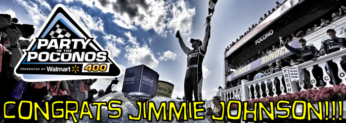 Jimmie Johnson_WEB