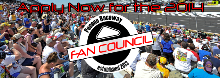 Fan Council 2014_Web